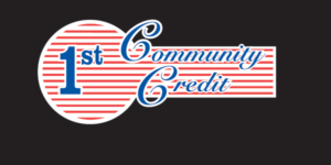 1st Community Credit